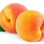 Приметы про абрикосы